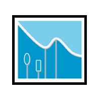 ПС Профиль 3.0 от Allsoft