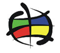 ГИС Web-сервер SE (версия 3)