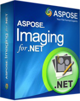 Aspose.Imaging for .NET. Купить в Allsoft.ru