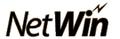 WebMail от Allsoft