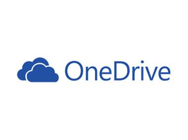 Microsoft OneDrive для бизнеса Open License. Подписка на 1 год (Office Online включен)