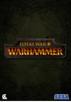 Total War: Warhammer. Купить в allsoft.ru