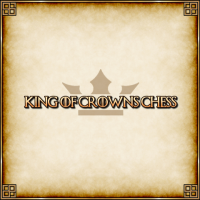 Купить King of Crowns Chess Online