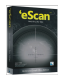 eScan Anti–Virus Security for Mac