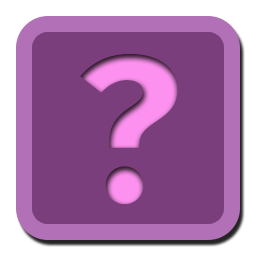 Tonkoora Help Editor 0.4.1