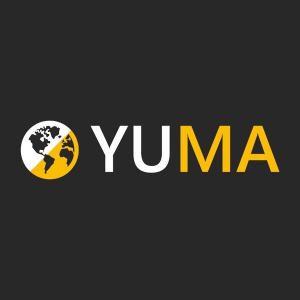 YUMA  комплексная система автоматизации ресторанов