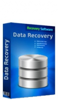 RS Data Recovery Домашняя Лицензия