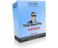Time Boss v. 3.31