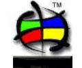 Профессиональный векторизатор Панорама - редактор (версия 13) Панорама КБ фото