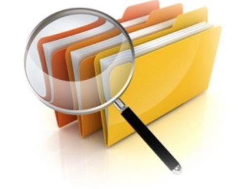 Библиотека документов по управлению качеством (система менеджмента качества) Стандарт качества обслуживания клиентов в банке (формат Word, 8 страниц)