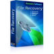 RS File Recovery