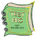 Test Pro ISO