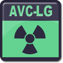 Calibrated AVC-LG Create. Купить в Allsoft.ru