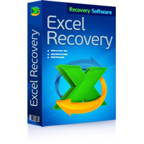 RS Excel Recovery Домашняя Лицензия