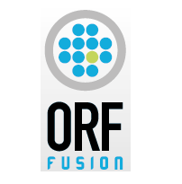 Open Relay Filter (ORF) Fusion 5.4 фото