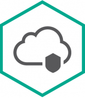 Kaspersky Endpoint Security Cloud Plus. Купить в allsoft.ru