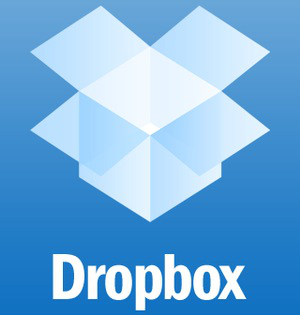 Dropbox for Business Standard
