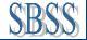 SBSS синхронизация распределенных гетерогенных баз данных (ANSI-версия) 5.4 фото