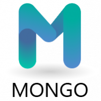 Купить Monokot Server MongoDB Connectivity