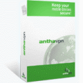 Anthasoft MovianVPN. Купить в Allsoft.ru