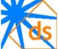 DS.Бюротика.Диплом 1.0.2 от Allsoft