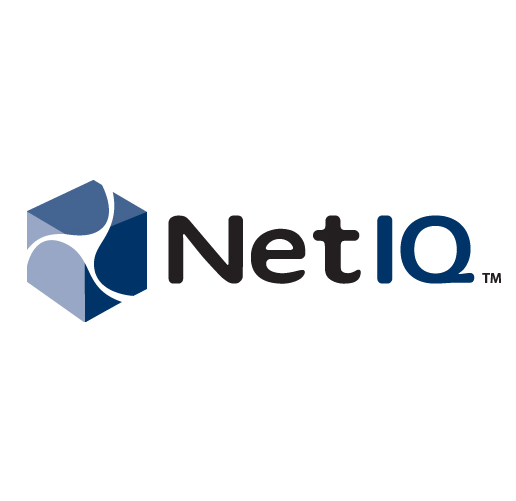 NetIQ AppManager for VoIP for Microsoft Terminal Service от Allsoft