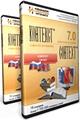 Контекст 7.0 Базовый комплект