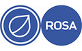 ROSA Хром десктоп