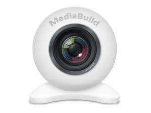Внешняя компонента MediaBuild для 1С:Предприятие 8.2, 8.3, 8.4