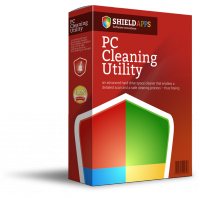 PC Cleaning Utility