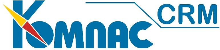 CRM-система КОМПАС: Маркетинг и менеджмент Sale. Рабочее место менеджера