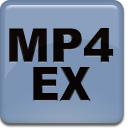 Calibrated{Q} MP4-EX Import v3