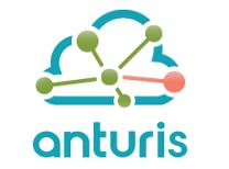 Anturis Тарифный план S