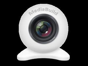 Внешняя компонента MediaBuild для 1С:Предприятие 8.2, 8.3, 8.4 2.0.0.6