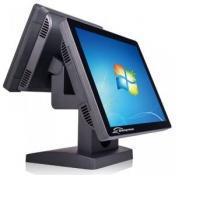 Видео-дисплей покупателя 1С: второй монитор (Информационное табло)