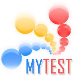 MyTest 5.2 от Allsoft