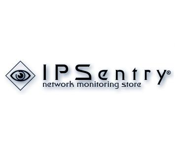 RGE IPSentry