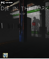 Купить Die in the Dark
