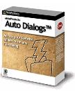 AutoDialogs 2.7