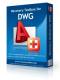 Recovery Toolbox for DWG