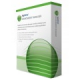 AppSense Environment Manager