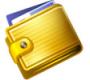 Домашняя бухгалтерия для ПК + Домашняя бухгалтерия для мобильных устройств НЕ РЕДАКТИРОВАТЬ!!! (bundle-version)