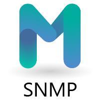 Monokot Server SNMP Connectivity