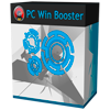 PC Win Booster 10.5.5.437
