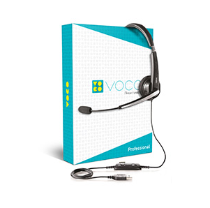 Voco Basic от Allsoft