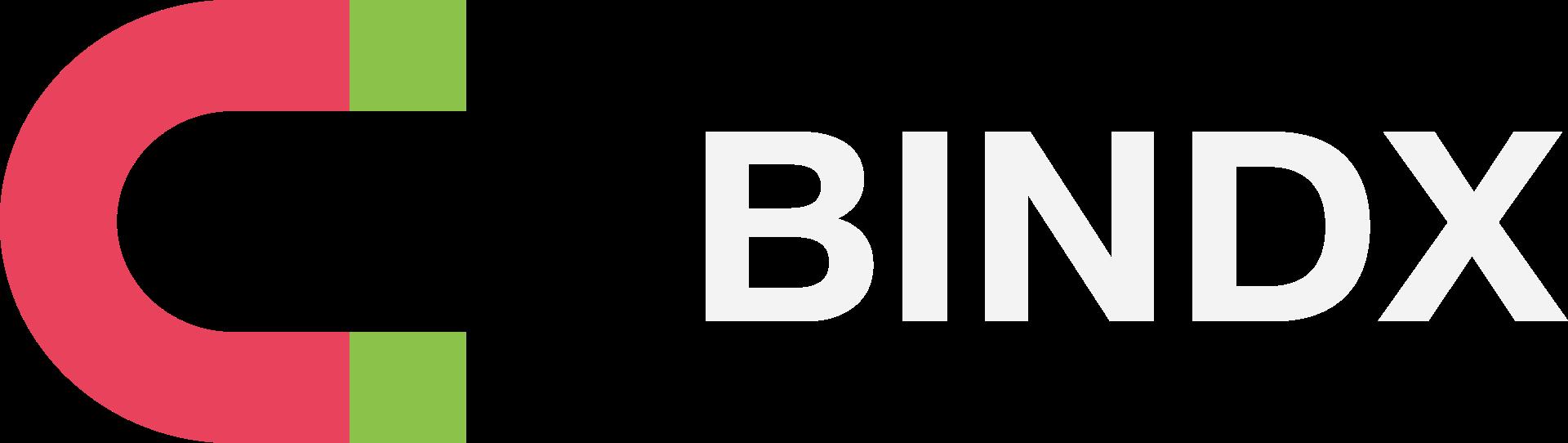 BINDX.Pro