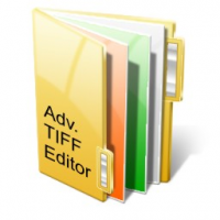 Advanced TIFF Editor. Купить в allsoft.ru