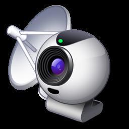 Webcam for Remote Desktop от Allsoft
