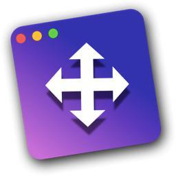 MaxSnap  Менеджер окон для Mac