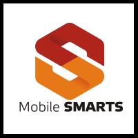 Mobile SMARTS 3.x. от Allsoft